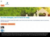unitedbank4u.com