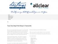 hastingsprintersnq.com.au