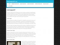 casinoapps247.org Thumbnail