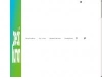 credithuman.com