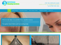 northdevoncleaningservices.co.uk Thumbnail