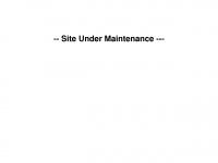 woodlandsmatheran.com
