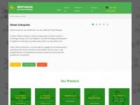 shivamchemicals.com
