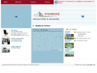 parmarproperties.com