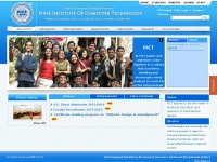 Pict.edu