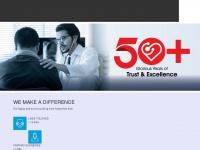 Nmwcardiology.org