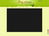 Easy96.com