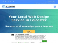 sitewidedesign.co.uk
