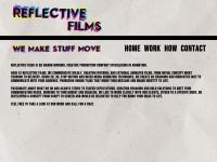 reflectivefilms.co.uk
