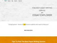 essayexplorer.com