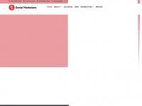 Serialmarketers.net