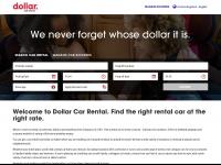 dollarcars4rent.com