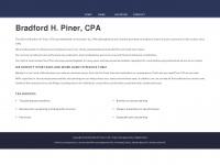pinercpa.com