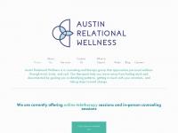 austinrelationalwellness.com