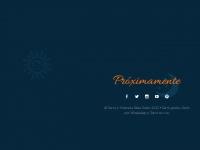 tarotvidenciaelisedefer.com
