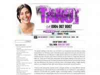 cheap-tarot-lines.co.uk