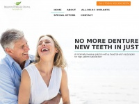 bellevueallon4dentalimplants.com