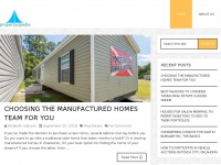 propertyopedia.com