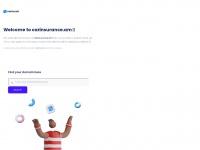 carinsurance.am Thumbnail