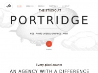 portridge.uk