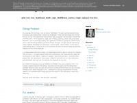 grievingmybeloved.blogspot.com