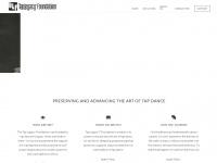 Taplegacy.org