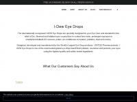 i-dew.co.uk