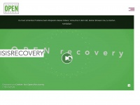 Thisisrecovery.org
