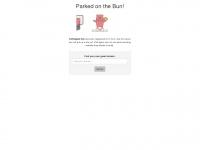 coffeegear.top