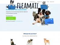 fleamail.com.au