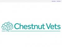 chestnutvets.co.uk