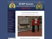rcmpgraves.com