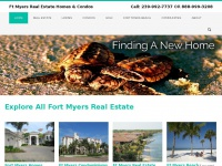 ft-myers-realestate.com