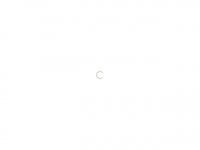 mina-karan.com
