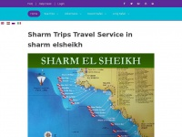 sharmtrips.net