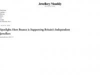 jewellerymonthly.com