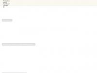spwax.com