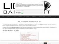 lightbarreport.com