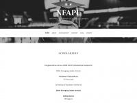 Nfapl.org