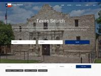 texassearch.net
