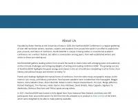 nonfictionow.org
