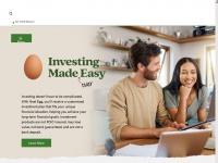 fortifibank.com
