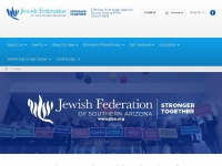 Jfsa.org