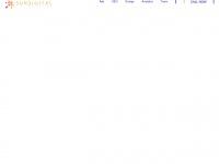 sundigitalmarketing.com