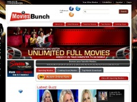 moviesbunch.com