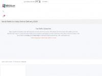 Rakhisale.com