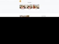 jaisalgarh.com