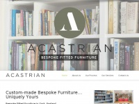 acastrian.co.uk