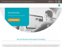 na-consulting.co.uk