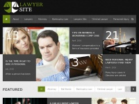 Lawyer-site.org